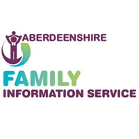 Aberdeenshire Family Information Service