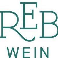 REB Wein AG