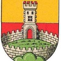 Gemeinde Grafenwörth