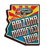 Arizona Speedway -