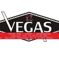 Vegas Röbel
