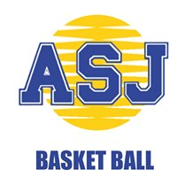 A.S.Jocondien Basket 37
