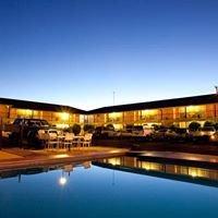 Golden West Motor Inn
