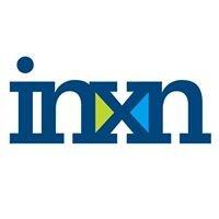 Interxion Deutschland