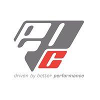 Essing Performance Center - Speed