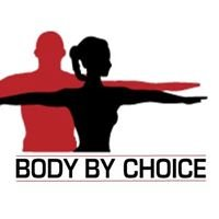 Body By Choice Training