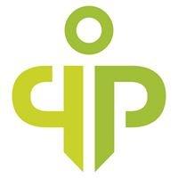Paramount Fitness & Health Waalre