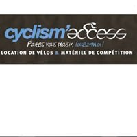 Cyclism'Access