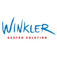 Winkler Gastro Solution