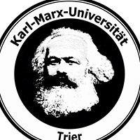 Karl-Marx-Universität Trier