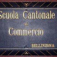 Scuola Cantonale di Commercio