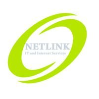 NETLINK IT SERVICES