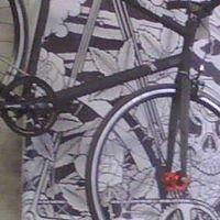 Masax Bike