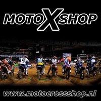 MotoXshop