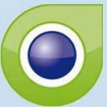 Homöopathie Software RadarOpus