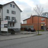 Sport Shop & Outlet Gossau