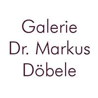 Galerie Dr. Markus Döbele