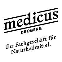 Medicus Drogerie