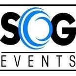 Sog Events GmbH