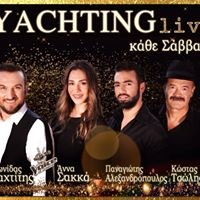 Yachting Club Kalamata