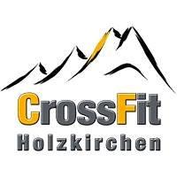 CrossFit Holzkirchen