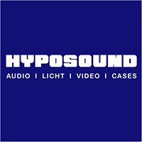 Hyposound AG