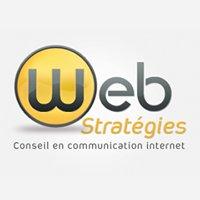 WEB Stratégies