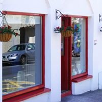 The Hair Gallery, Clifden