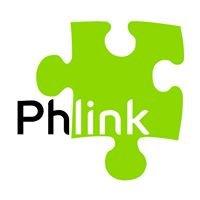 Phlink