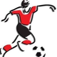 Straatvoetbal Mierlo