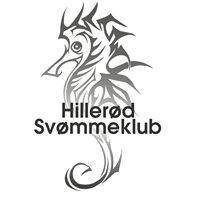 Hillerød Svømmeklub