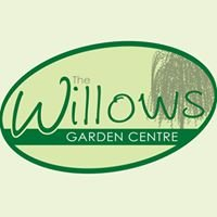 The Willows Garden Centre
