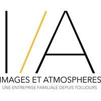 Images et Atmosphères