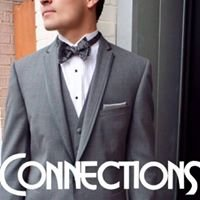 Connections Suits & Tuxedos