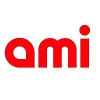 AMI - Apotheken Management Institut