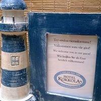 Hotel Kokkola