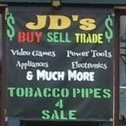 JD's Buy Sell Trade LLC