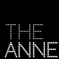 The Annexe