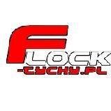 Flock-Tychy