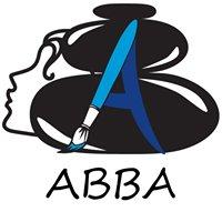 Accademia - Bellezza, Benessere e Arte