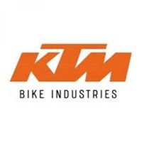 KTM Bike Industries Malta