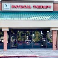 Therapeutic Associates Mid-Valley Physical Therapy