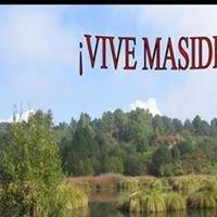 Concello de Maside
