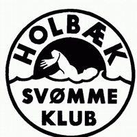 Holbæk Svømme Klub - K-afdelingen