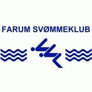 Farum Svømmeklub
