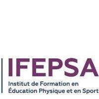 Ifepsa Angers / Les Ponts de Cé