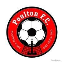 Poulton Football Club