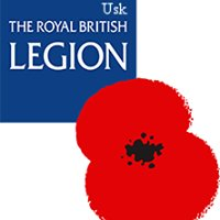 Usk Royal British Legion