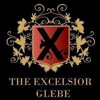 The Excelsior Glebe