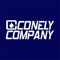 Conely Company
